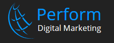 Peform Digital Marketing